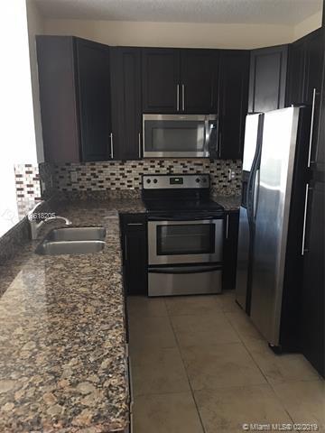 15430 NW 12th Ct, Pembroke Pines, FL 33028 (MLS #A10618205) :: Miami Lifestyle