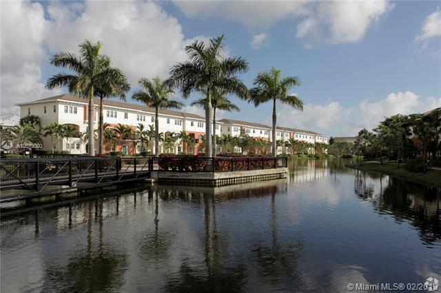 Pompano Beach, FL 33060 :: The Paiz Group