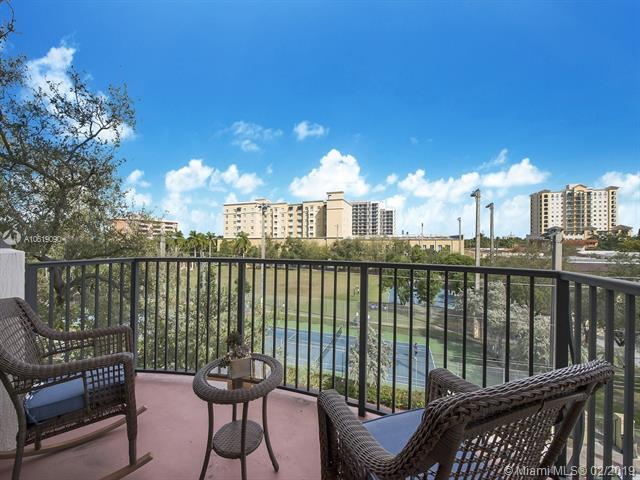 1650 Galiano St #401, Coral Gables, FL 33134 (MLS #A10619090) :: The Riley Smith Group
