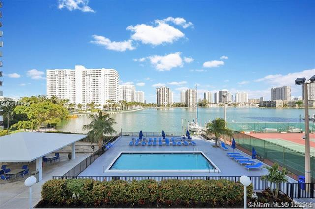 Aventura, FL 33160 :: United Realty Group