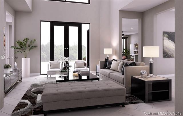 10875 Shore Street, Parkland, FL 33076 (MLS #A10619717) :: Grove Properties