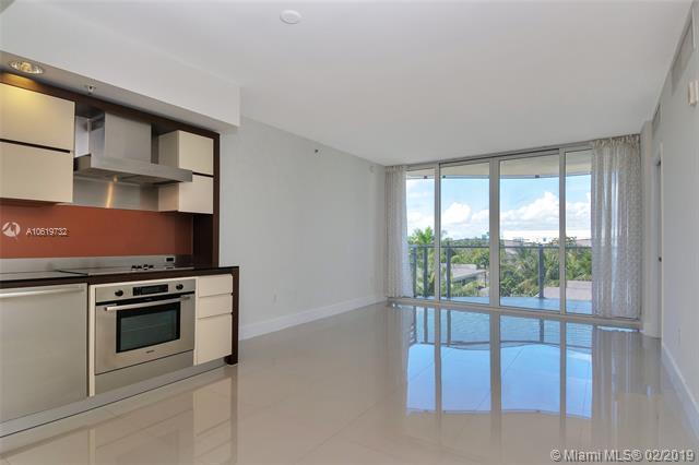 2155 Washington Ct #406, Miami Beach, FL 33139 (MLS #A10619732) :: Miami Lifestyle