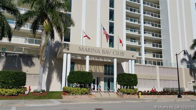 Sunny Isles Beach, FL 33160 :: Miami Villa Group