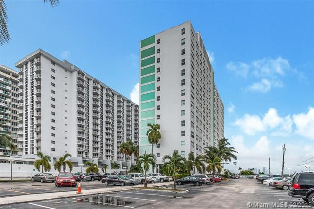 1250 West Ave 3F, Miami Beach, FL 33139 (MLS #A10619841) :: Miami Villa Group