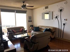 17150 N Bay Rd #2709, Sunny Isles Beach, FL 33160 (MLS #A10619875) :: Miami Villa Group