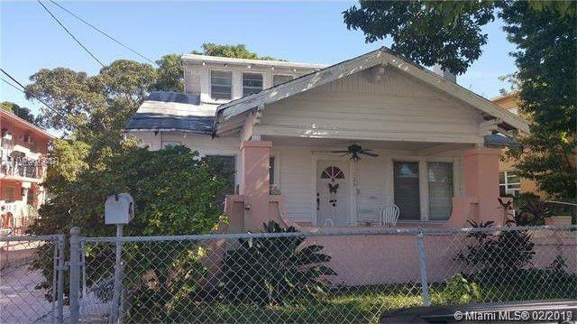 Miami, FL 33130 :: Green Realty Properties