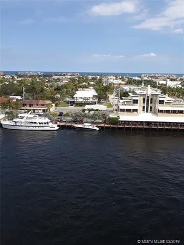 5100 Dupont Blvd 9A, Fort Lauderdale, FL 33308 (MLS #A10619938) :: Grove Properties