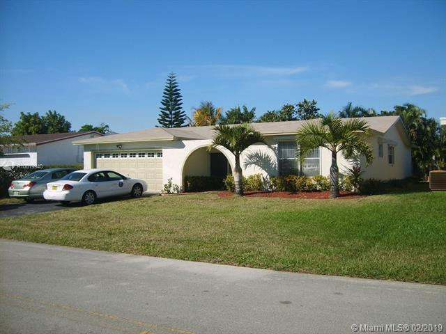 Miramar, FL 33025 :: The Teri Arbogast Team at Keller Williams Partners SW