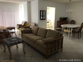 16919 N Bay Rd 619-2, Sunny Isles Beach, FL 33160 (MLS #A10619951) :: The Chenore Real Estate Group
