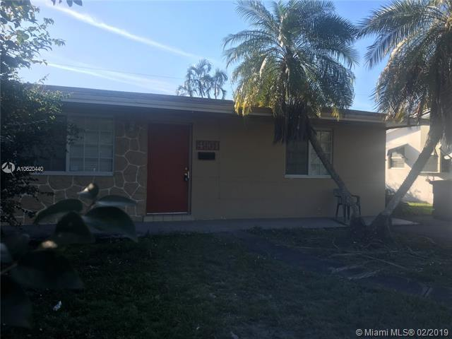 4961 SW 92nd Ave #4961, Cooper City, FL 33328 (MLS #A10620440) :: The Teri Arbogast Team at Keller Williams Partners SW