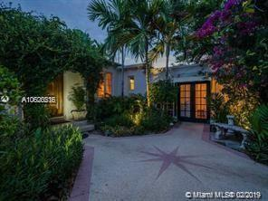 Miami Beach, FL 33140 :: Miami Villa Group