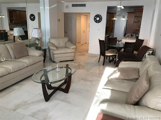 100 Lincoln Rd #1622, Miami Beach, FL 33139 (MLS #A10620842) :: Miami Villa Group