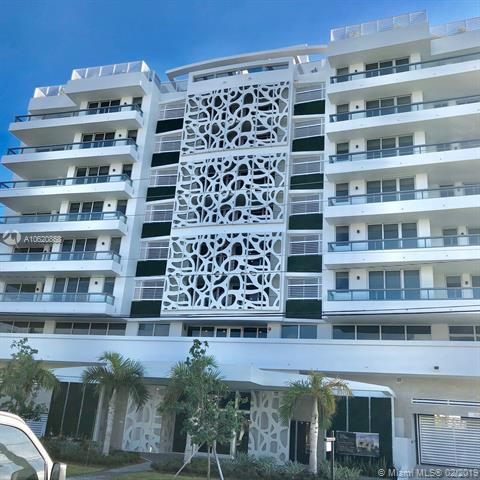 9261 E Bay Harbor Dr #405, Bay Harbor Islands, FL 33154 (MLS #A10620868) :: Miami Villa Group