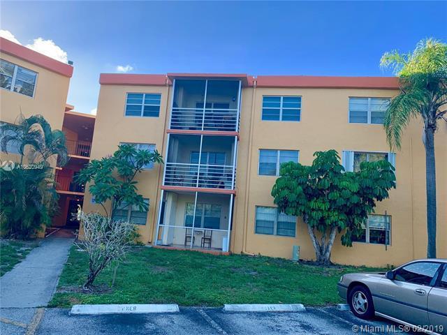 4304 NW 9th Ave 2-1B, Deerfield Beach, FL 33064 (MLS #A10620949) :: The Paiz Group