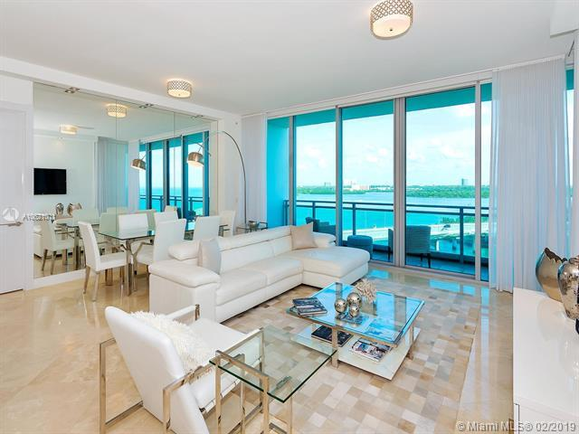 10295 Collins Ave #806, Bal Harbour, FL 33154 (MLS #A10621011) :: ONE Sotheby's International Realty