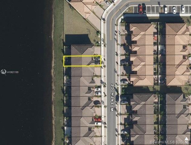 9376 W 34th Ct, Hialeah, FL 33018 (#A10621165) :: Dalton Wade