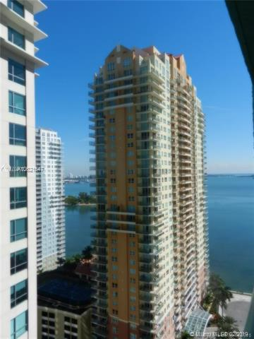 1200 Brickell Bay Dr #3010, Miami, FL 33131 (MLS #A10621547) :: ONE Sotheby's International Realty