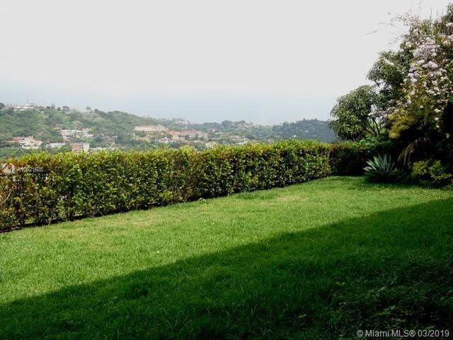 Calle La Encrucijada, Other County - Not In Usa, 00 99999 (MLS #A10621685) :: The Paiz Group