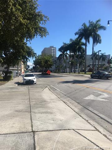 45 W 3rd St, Hialeah, FL 33010 (#A10621719) :: Dalton Wade