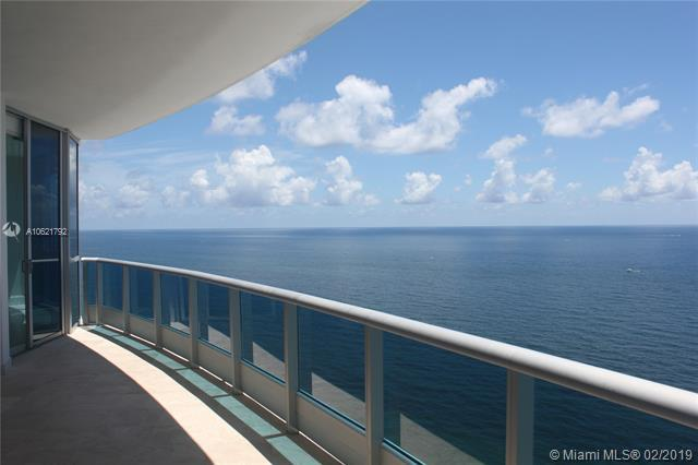 1600 S Ocean Blvd Mph03, Lauderdale By The Sea, FL 33062 (MLS #A10621792) :: The Howland Group