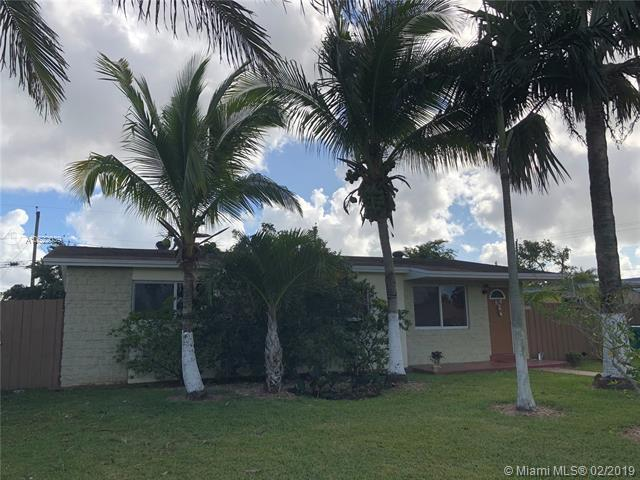 18870 SW 308th St, Homestead, FL 33030 (MLS #A10622039) :: Prestige Realty Group