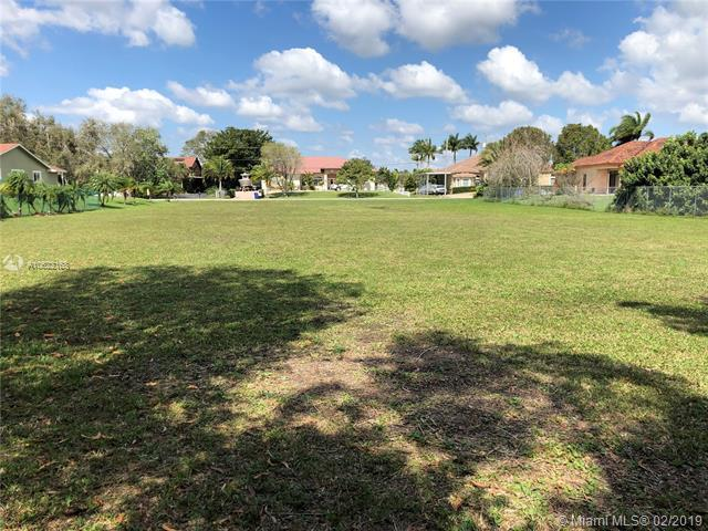 59 Sw Ct, Southwest Ranches, FL 33331 (MLS #A10622168) :: Grove Properties