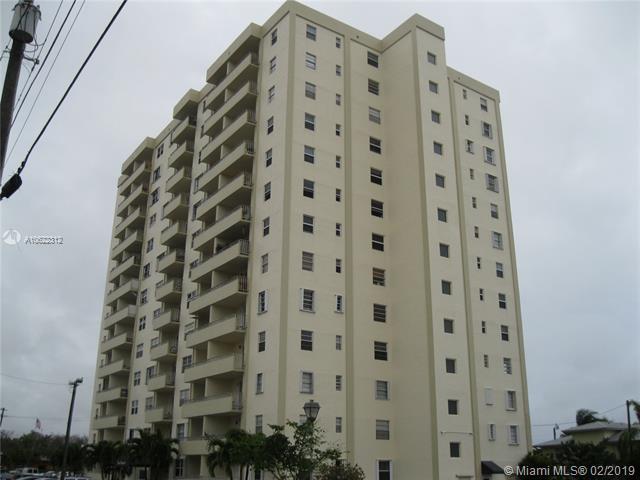 Fort Lauderdale, FL 33304 :: GK Realty Group LLC