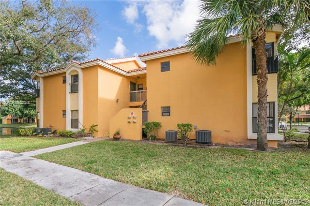 3820 Coral Tree Cir #3820, Coconut Creek, FL 33073 (MLS #A10622348) :: RE/MAX Presidential Real Estate Group