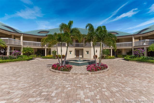 12492 NW Harbour Ridge Blvd 4-7, Palm City, FL 34990 (MLS #A10622399) :: GK Realty Group LLC
