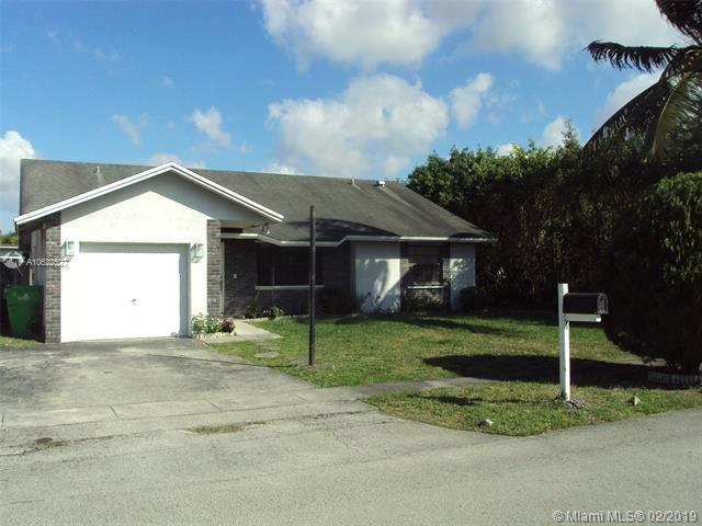 Sunrise, FL 33351 :: GK Realty Group LLC