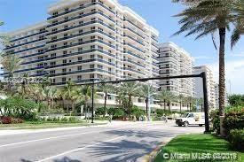 9559 Collins Ave S3-D, Surfside, FL 33154 (MLS #A10622541) :: GK Realty Group LLC