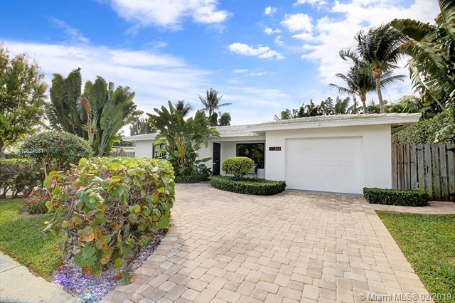 314 Avila Rd, West Palm Beach, FL 33405 (MLS #A10624681) :: The Paiz Group