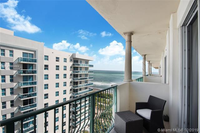9195 Collins Ave Ph9, Surfside, FL 33154 (MLS #A10624924) :: ONE Sotheby's International Realty