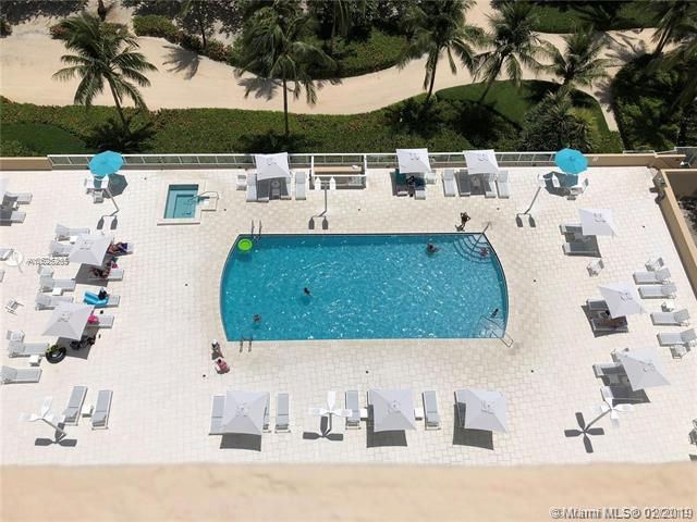 10185 Collins Ave #406, Bal Harbour, FL 33154 (MLS #A10625265) :: ONE Sotheby's International Realty