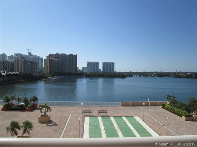 250 174th St #518, Sunny Isles Beach, FL 33160 (MLS #A10625472) :: ONE Sotheby's International Realty