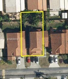 16027 SW 86th Ter, Miami, FL 33193 (MLS #A10625518) :: RE/MAX Presidential Real Estate Group