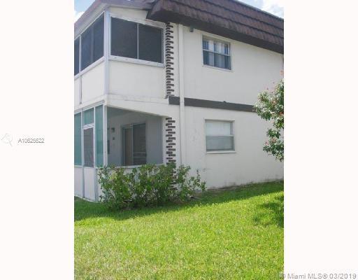 Delray Beach, FL 33446 :: The Riley Smith Group