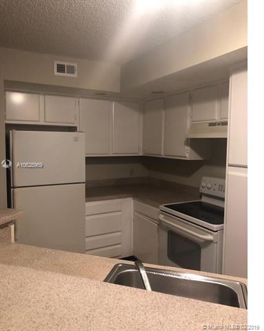 1401 Village Blvd #1913, West Palm Beach, FL 33409 (MLS #A10625969) :: The Jack Coden Group