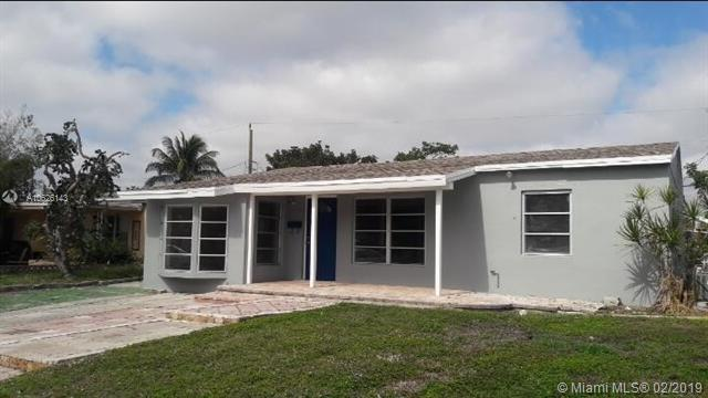 Oakland Park, FL 33334 :: The Paiz Group