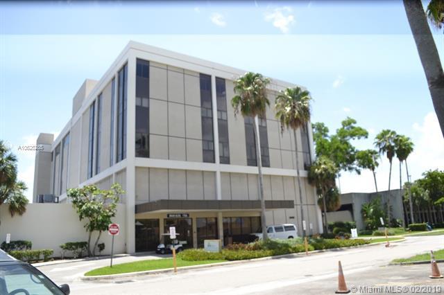 1745 NE 167th St, North Miami Beach, FL 33162 (MLS #A10626265) :: The Rose Harris Group