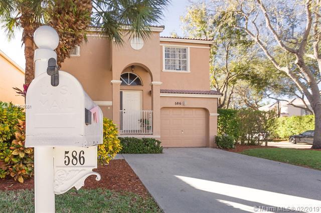 Coral Springs, FL 33071 :: The Paiz Group