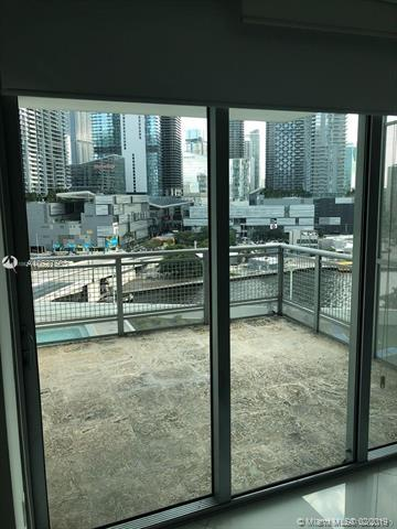 350 S Miami #1210, Miami, FL 33130 (MLS #A10627503) :: Ray De Leon with One Sotheby's International Realty