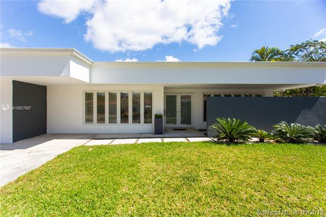 17 N Shore Dr North, Miami, FL 33133 (MLS #A10627697) :: The Riley Smith Group
