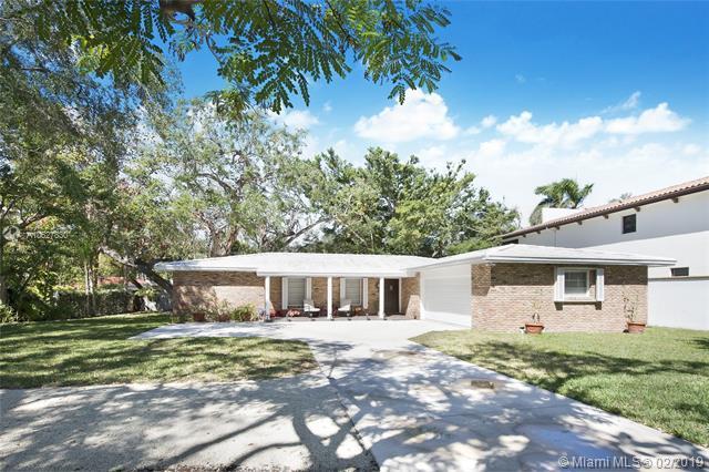 1755 Tigertail Ave, Coconut Grove, FL 33133 (MLS #A10627830) :: EWM Realty International