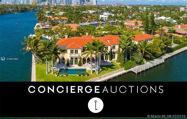 534 Bontona Ave, Fort Lauderdale, FL 33301 (MLS #A10627989) :: The Rose Harris Group
