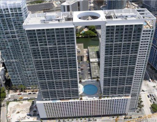 500 Brickell Ave #2903, Miami, FL 33131 (MLS #A10628162) :: Berkshire Hathaway HomeServices EWM Realty