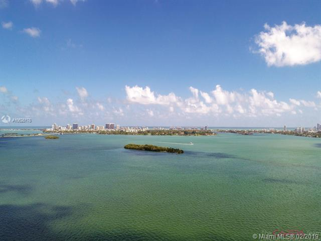 4000 Towerside Ter #1901, Miami, FL 33138 (MLS #A10628178) :: Berkshire Hathaway HomeServices EWM Realty