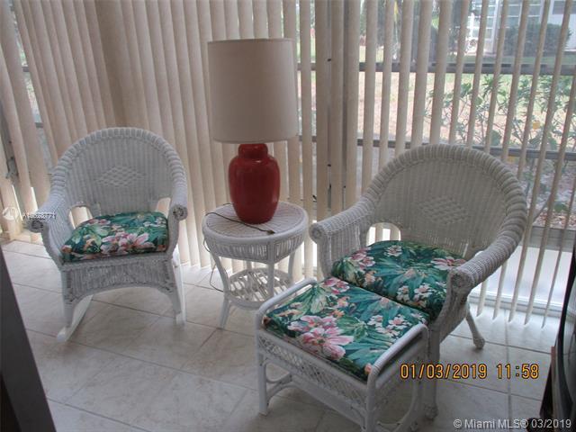 2929 SE Ocean Blvd 142-3, Stuart, FL 34996 (MLS #A10628771) :: RE/MAX Presidential Real Estate Group