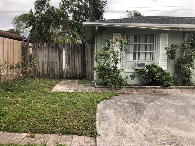 299 Foresta Ter, West Palm Beach, FL 33415 (MLS #A10628923) :: Grove Properties