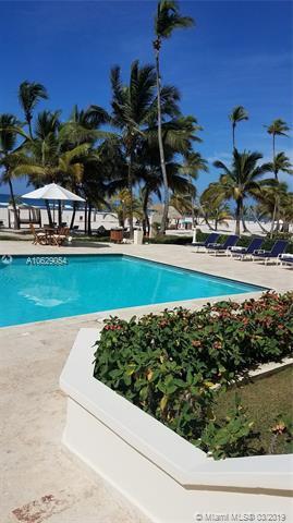 Blvd Juan Dolio Av Primera #522, Other City - Keys/Islands/Caribbean, FL  (MLS #A10629054) :: The Paiz Group